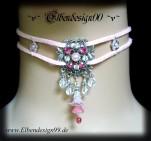 rosa ~ pink
