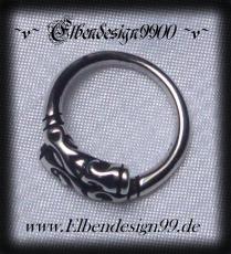 Ring ~Viking~