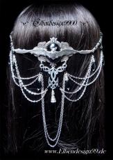 Haarschmuck ~Vampire~