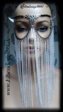 Maske ~Lucifer~