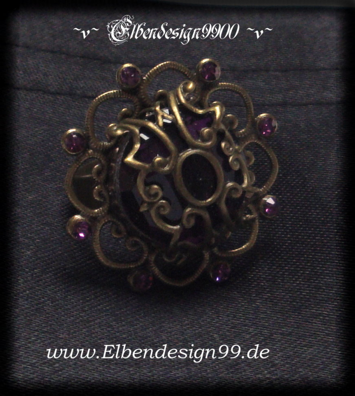 Ring ~Medieval~