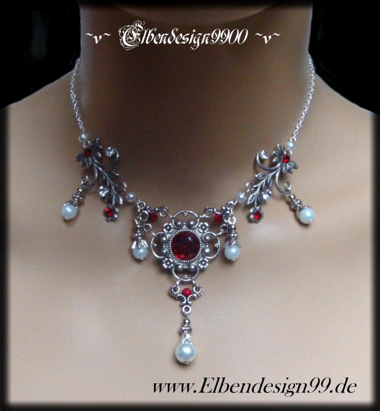 necklace ~Princess~