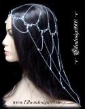 hairnet ~Valerie~