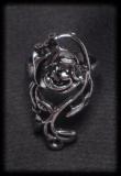 Ring ~Rose~