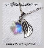 Halskette ~Aurora Borealis~