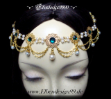 circlet ~Empire~