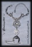 slave ~Celtic Goddess~
