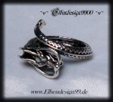 Ring ~Chinese Dragon~