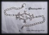 Armband ~Arwen~