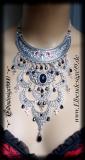 necklace ~Dawn~