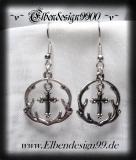 ear jewelry ~Huntsman~