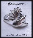 Ring ~Tiny Dragon~