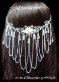 Haarschmuck ~Nenya~crystal