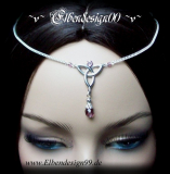 Stirnschmuck ~Celtic Knot~