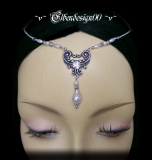 circlet ~White Wedding~