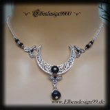 Collier ~Dark Moon~